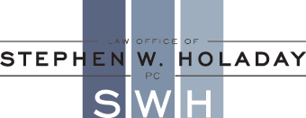 SWH Law